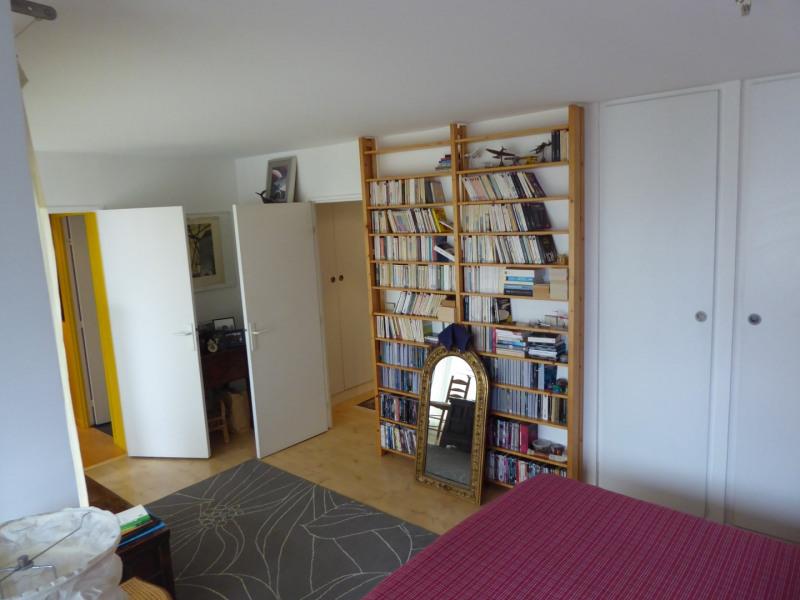 Venta  apartamento Charenton-le-pont 1350000€ - Fotografía 10