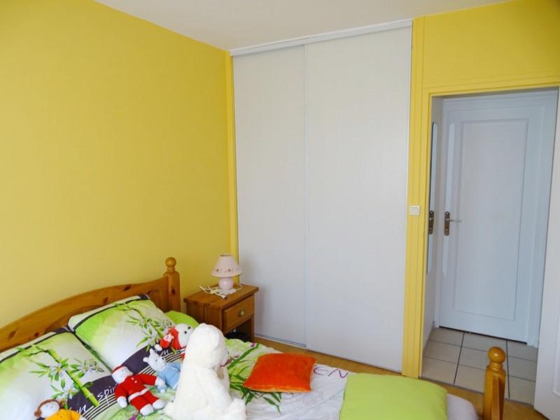 Sale apartment Miribel 150000€ - Picture 8