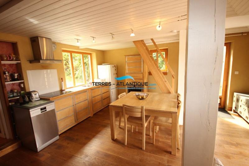 Vente maison / villa Pont aven 1€ - Photo 13
