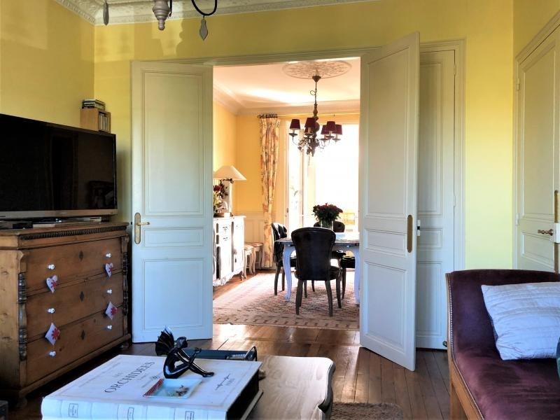 Vente maison / villa St leu la foret 795000€ - Photo 4