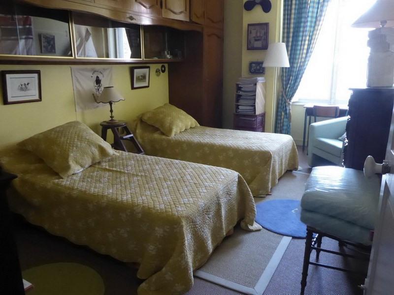 Vente de prestige maison / villa Candé 505000€ - Photo 8