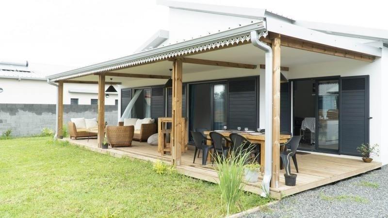 Rental house / villa L etang sale 1500€ +CH - Picture 1
