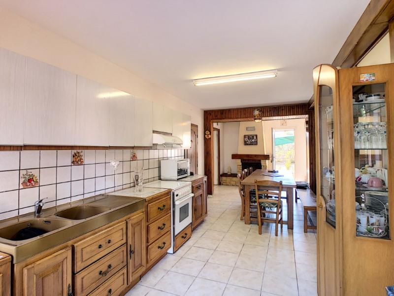 Vente maison / villa Commentry 88000€ - Photo 4