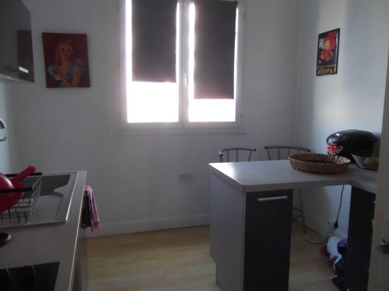 Vente appartement Bergerac 91750€ - Photo 5