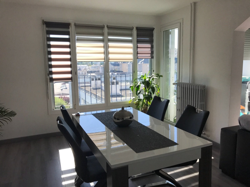 Vente appartement Tarbes 109 695€ - Photo 1