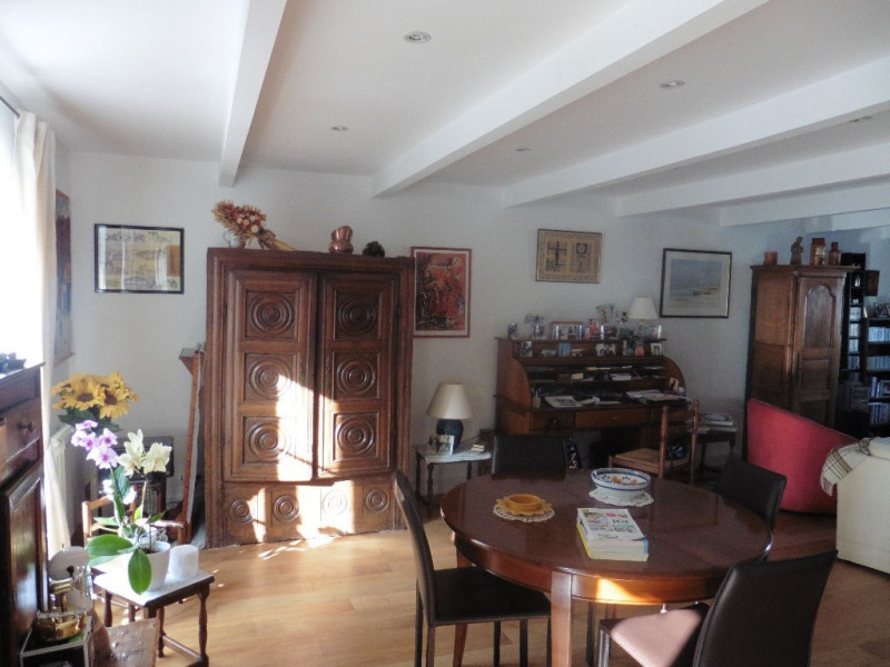 Sale apartment Quimper 199 500€ - Picture 2
