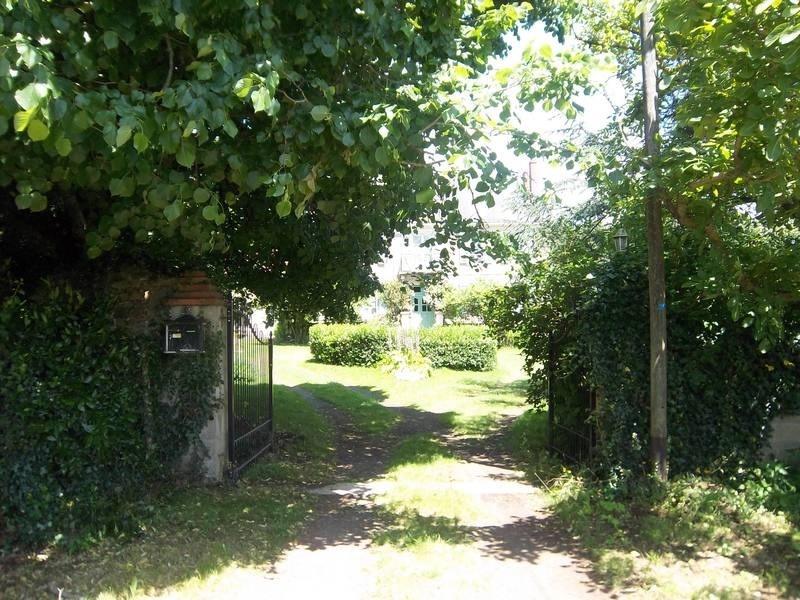 Vente de prestige maison / villa Château-d'olonne 623500€ - Photo 13