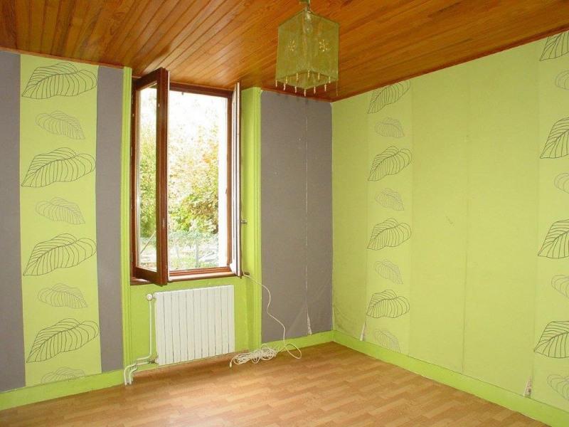 Sale building Le chambon sur lignon 129000€ - Picture 7