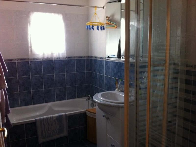 Продажa дом Scionzier 265000€ - Фото 3