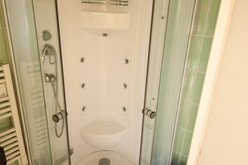 Vente appartement Royan 133 375€ - Photo 4