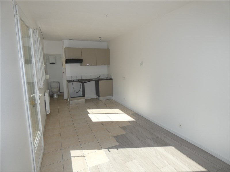 Location appartement Montelimar 320€ CC - Photo 2