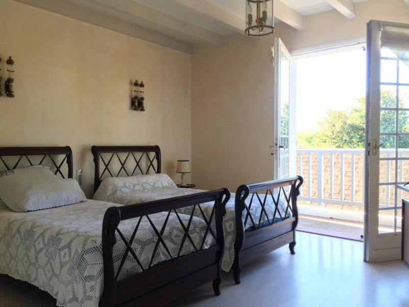 Vente maison / villa Dax 385000€ - Photo 2