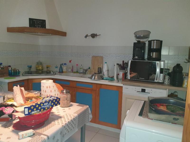 Location appartement Saint priest taurion 600€ CC - Photo 5
