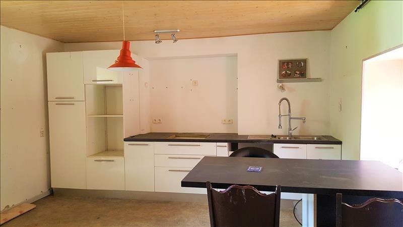 Vente maison / villa Benodet 114400€ - Photo 7