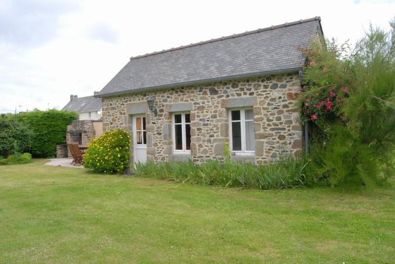 Revenda casa Blainville sur mer 496000€ - Fotografia 2