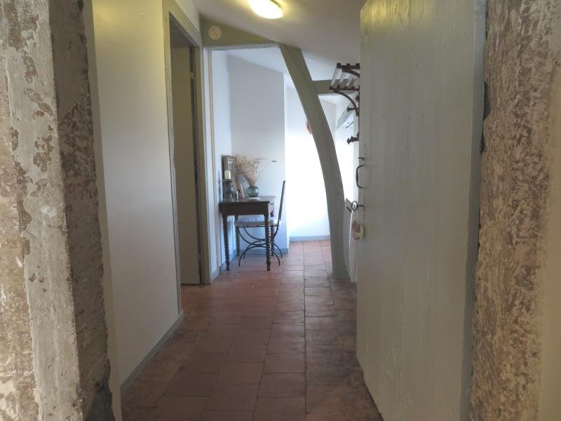 Rental apartment Agen 450€ CC - Picture 3