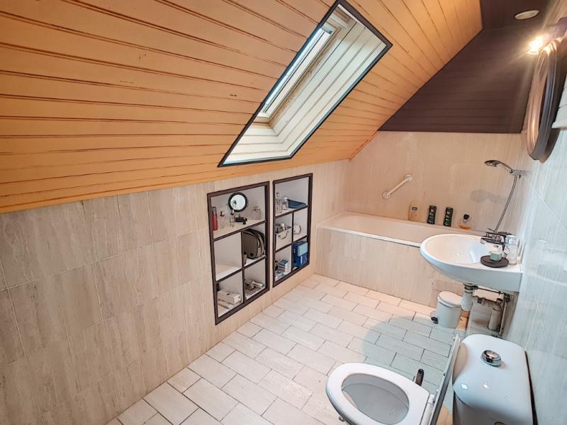 Vente maison / villa Moisenay 290000€ - Photo 15