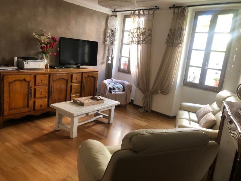 Vente maison / villa Pignans 196000€ - Photo 2