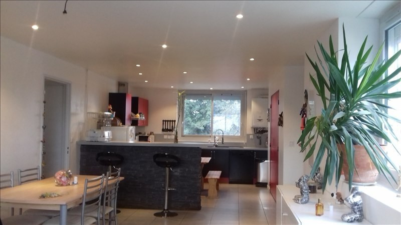 Vente appartement Pau 154 700€ - Photo 1