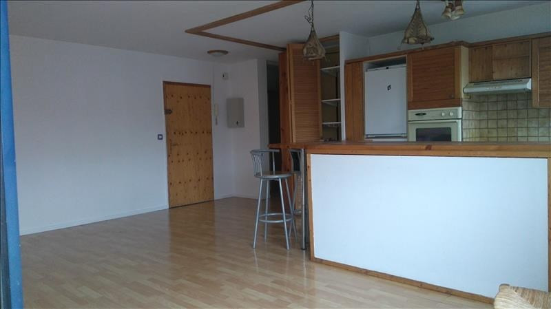 Vente appartement Evry 129 000€ - Photo 2