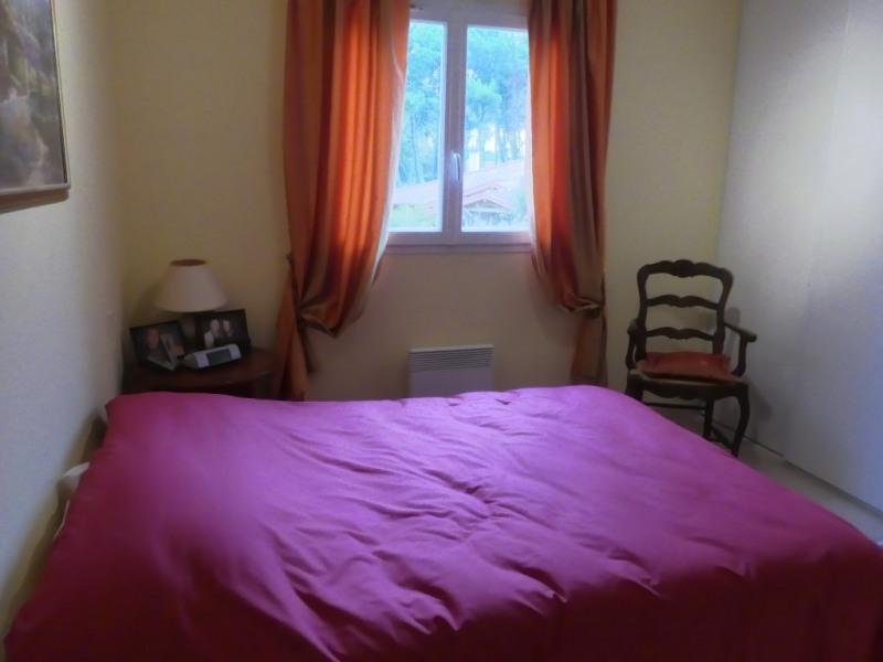 Sale apartment Vieux boucau les bains 235400€ - Picture 6