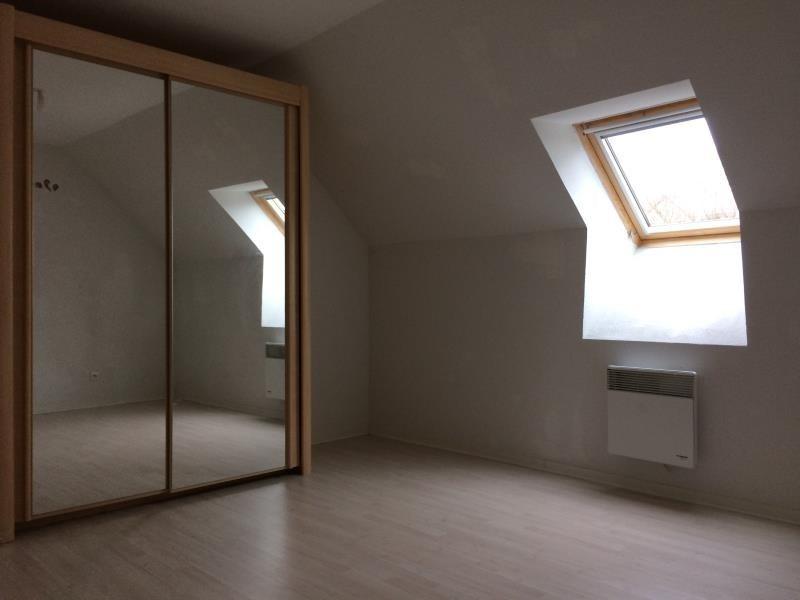 Sale house / villa Bannalec 228800€ - Picture 9