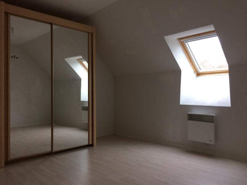 Vente maison / villa Bannalec 228800€ - Photo 9