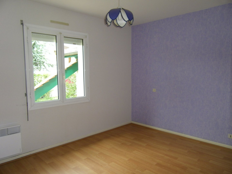 Location maison / villa Agen 790€ +CH - Photo 4