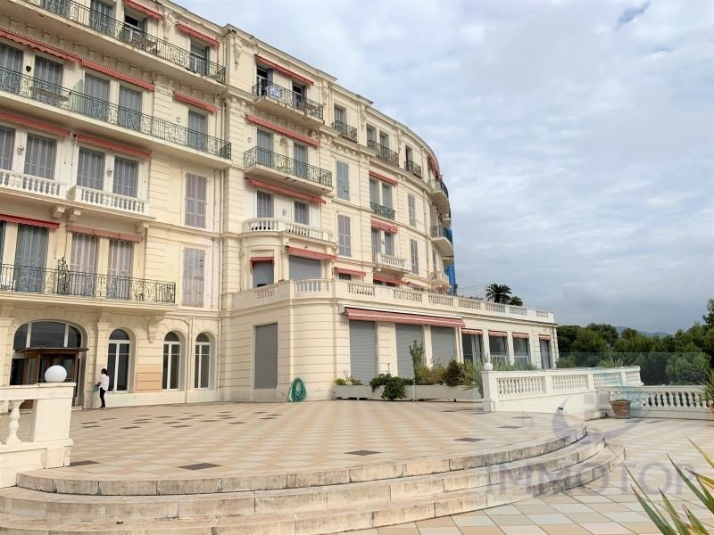 Vente appartement Roquebrune cap martin 360 000€ - Photo 3