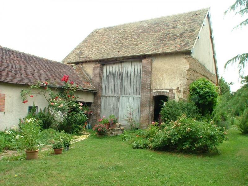 Verkoop  huis Nogent le roi 275000€ - Foto 2