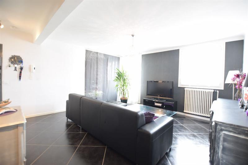 Sale apartment Brest 99437€ - Picture 11