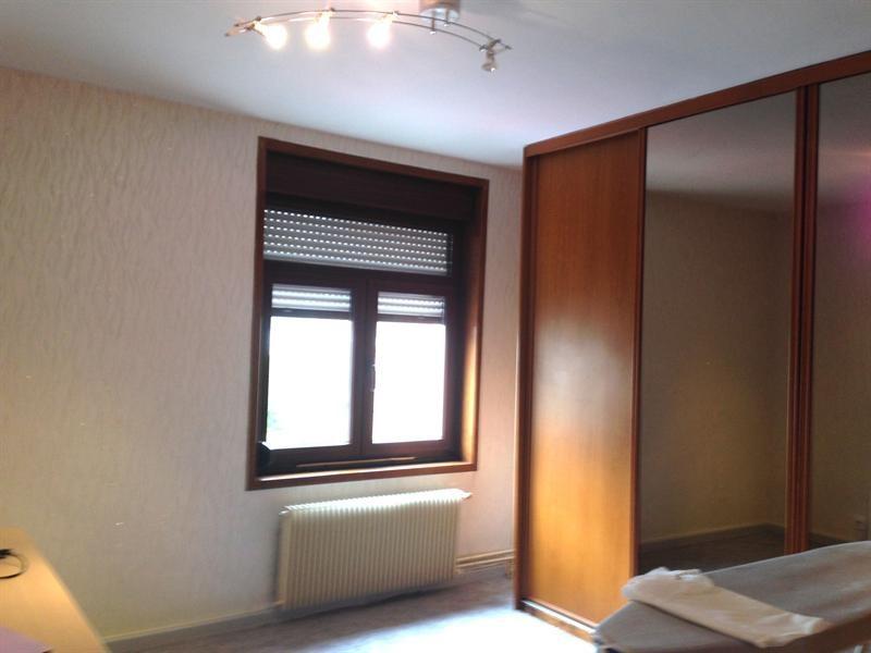 Sale house / villa Lomme 170000€ - Picture 9