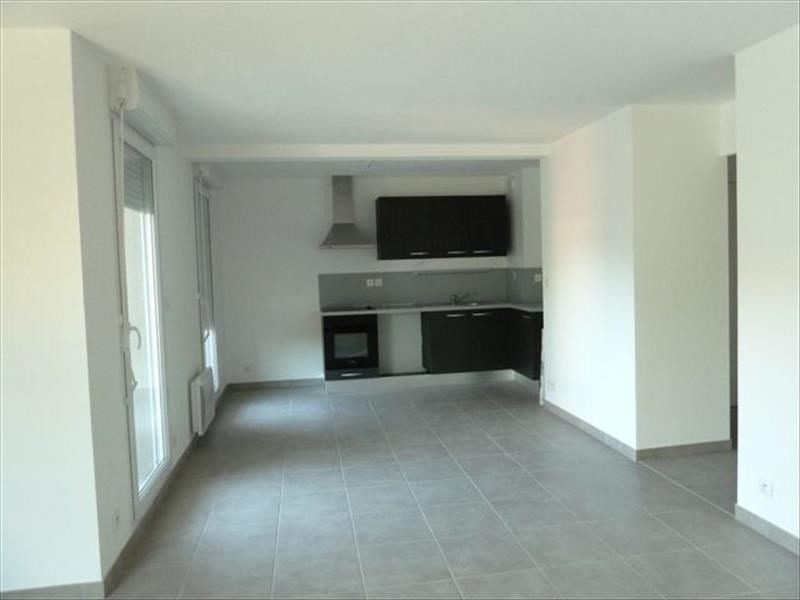 Sale apartment Albi 179 000€ - Picture 6