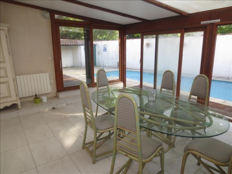 Verkoop  huis Montpellier 498000€ - Foto 3
