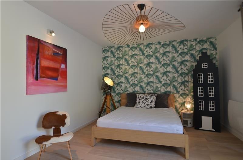 Vente de prestige appartement Menthon st bernard 789000€ - Photo 5