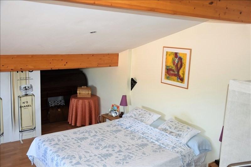 Deluxe sale house / villa St orens (secteur) 575000€ - Picture 6
