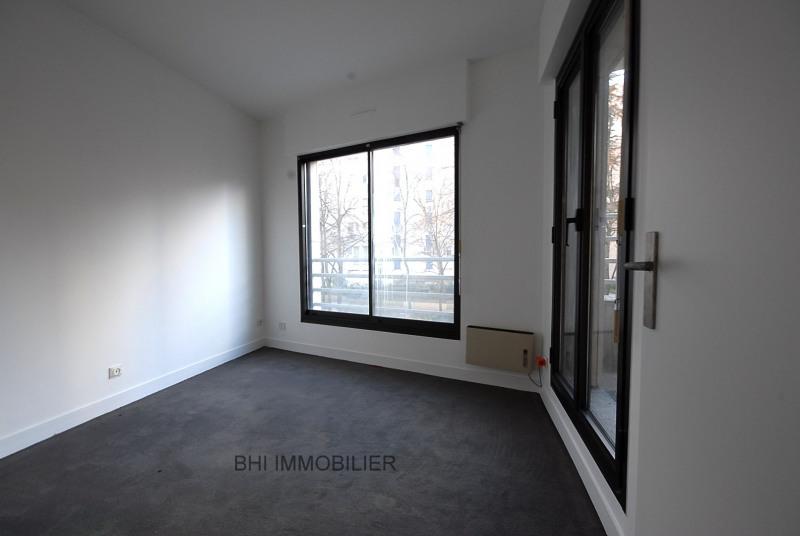 Vente appartement Paris 12ème 651000€ - Photo 8