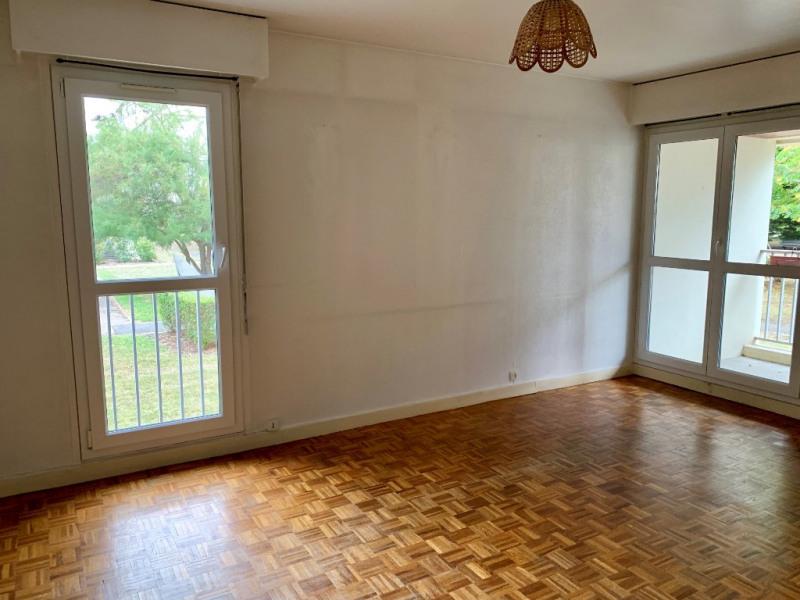 Rental apartment Conflans sainte honorine 756€ CC - Picture 4