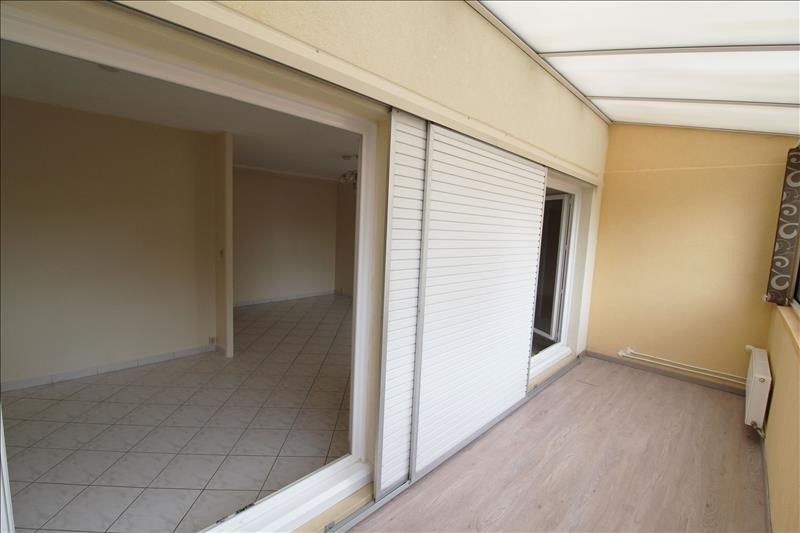 Vente appartement Maurepas 199 999€ - Photo 4