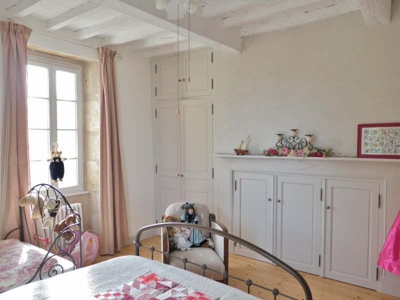Sale house / villa La romieu 440000€ - Picture 5