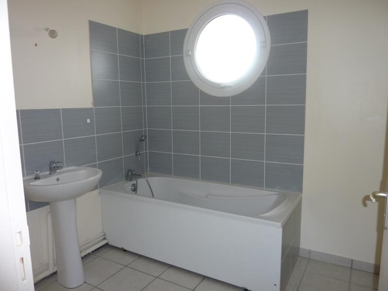 Location appartement Riorges 581€ CC - Photo 6