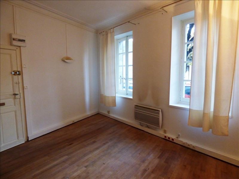 Location appartement Labruguiere 300€ CC - Photo 2