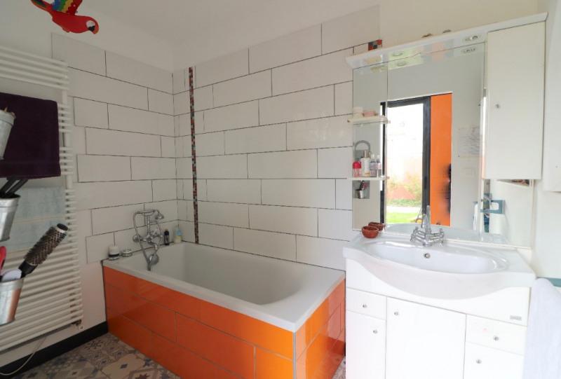 Vente maison / villa Saint nazaire 383000€ - Photo 13