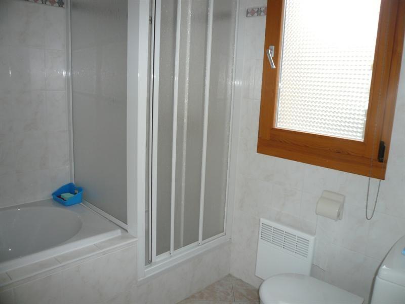 Vente maison / villa Samatan 5 min 180000€ - Photo 14