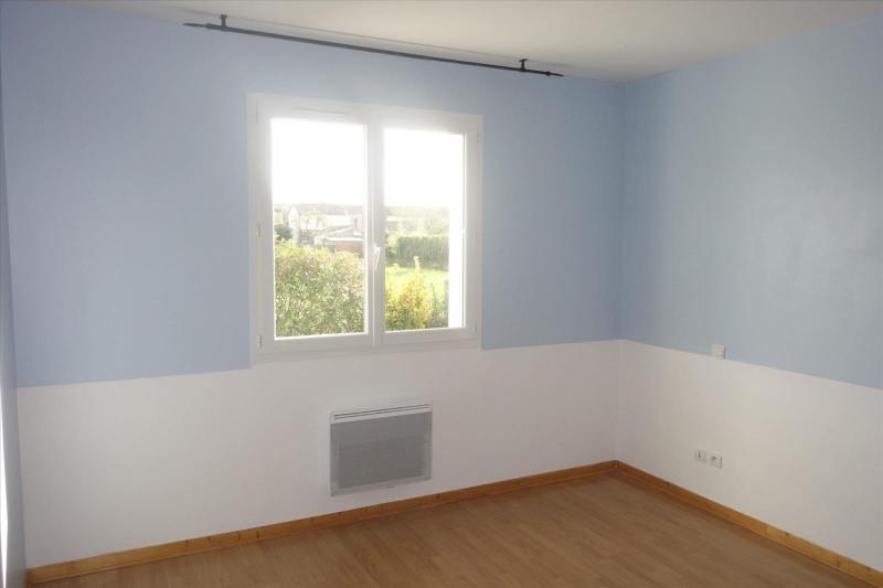 Vente maison / villa Realmont 184000€ - Photo 4