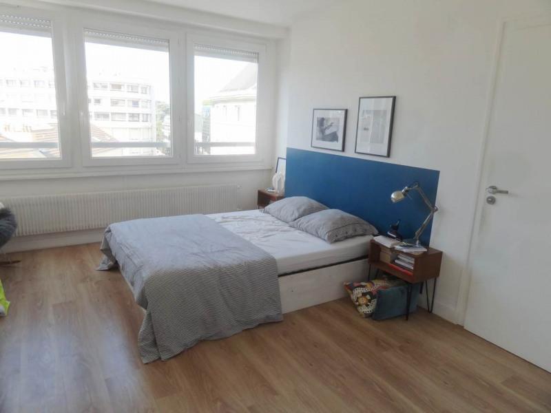 Sale apartment Annemasse 415000€ - Picture 5