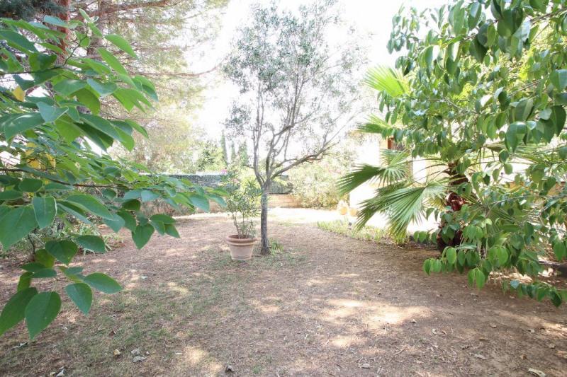 Vente maison / villa Rodilhan 316000€ - Photo 14