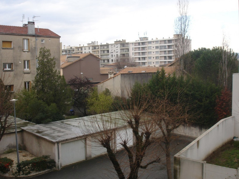 Location appartement Valence 611€ CC - Photo 3