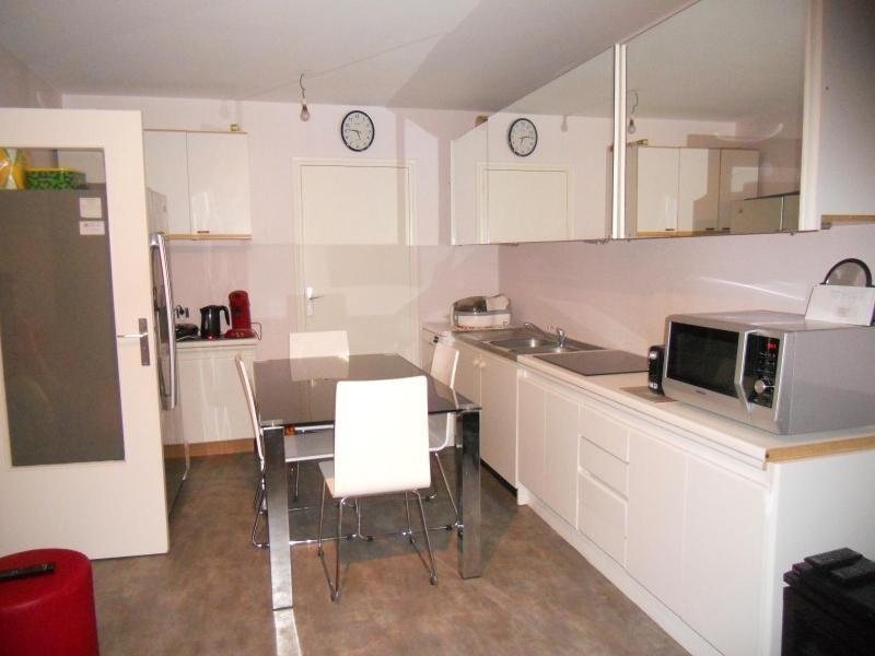 Location appartement Saint-omer 553€ CC - Photo 3