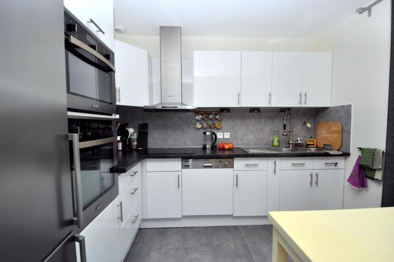 Vente appartement St cheron 195000€ - Photo 3